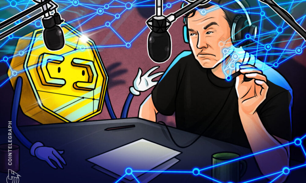 Dogecoin Developers Add New Features – Black Crypto News